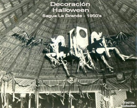 tt-halloween-decoracion1950s.jpg